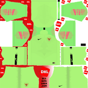 dls-indonesia-kits-2018-gkhome
