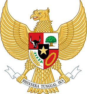 dls-indonesia-kits-2018-logo