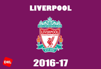 dls-liverpool-kits-2016-17-cover