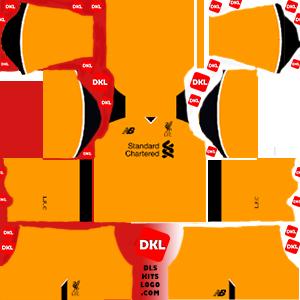 dls-liverpool-kits-2016-17-gkaway