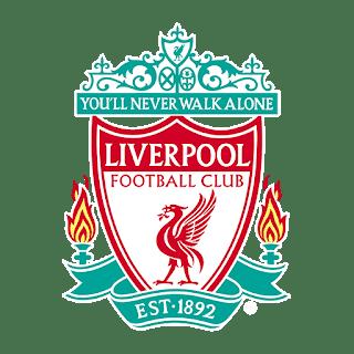 dls-liverpool-kits-2016-17-logo