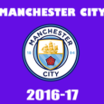 dls-manchester-city-kits-2016-17-cover