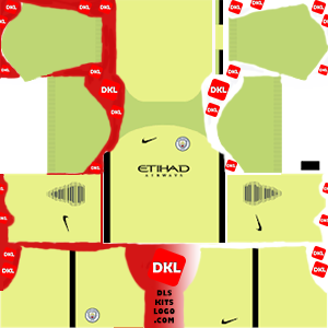 dls-manchester-city-kits-2016-17-gkhome