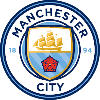 dls-manchester-city-kits-2016-17-logo