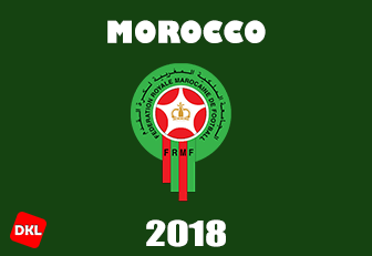 dls-morocco-kits-2018-cover