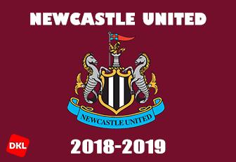 dls-newcastle-united-kits-2018-19-cover