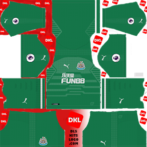 dls-newcastle-united-kits-2018-19-gkhome