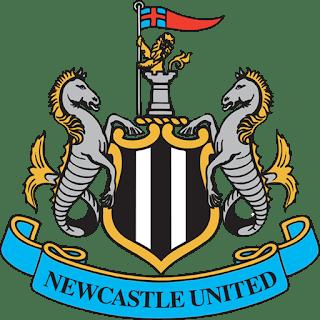 dls-newcastle-united-kits-2018-19-logo