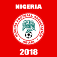 dls-nigeria-kits-2018-cover