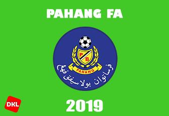 dls-pahang-kits-2019-cover