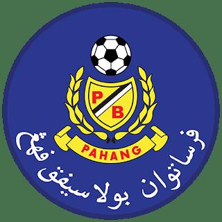 dls-pahang-kits-2019-logo