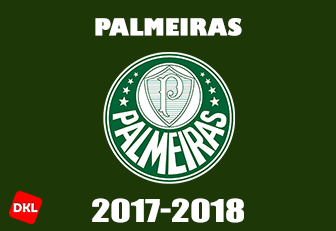 dls-palmeiras-kits-2017-2018-cover