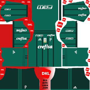 dls-palmeiras-kits-2017-2018-home