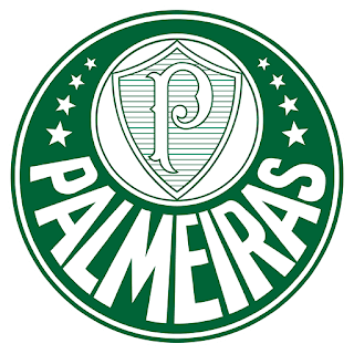 dls-palmeiras-kits-2017-2018-logo