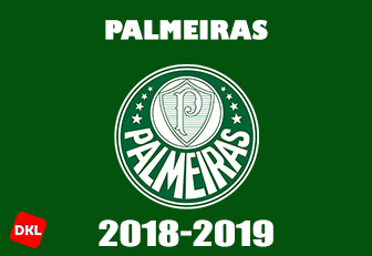 dls-palmeiras-kits-2018-2019-cover