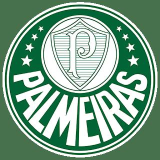 dls-palmeiras-kits-2018-2019-logo