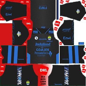dls-persib-bandung-kits-2018-away