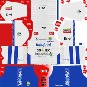 dls-persib-bandung-kits-2018-third