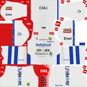 dls-persib-bandung-kits-2018-third2