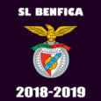 dls-sl-benfica-kits-2018-19-cover