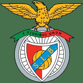 dls-sl-benfica-kits-2018-19-logo