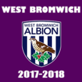 dls-west-bromwich-kits-2017-2018-cover