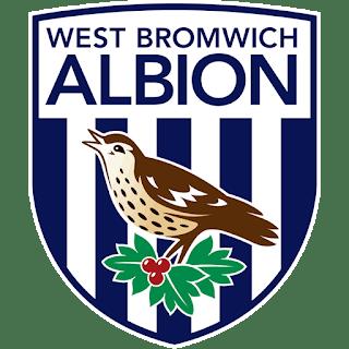 dls-west-bromwich-kits-2017-2018-logo