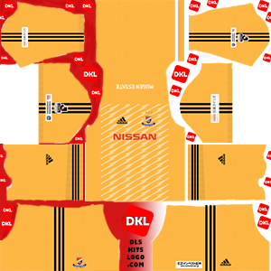 dls-yokohama-kits-2017-gkthird