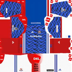 dls-yokohama-kits-2017-home