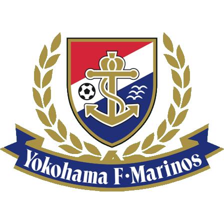 dls-yokohama-kits-2017-logo