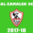 dls-Al-Zamalek-kits-2017-18-cover
