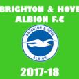dls-Brighton & Hove Albion-kits-2017-18-cover