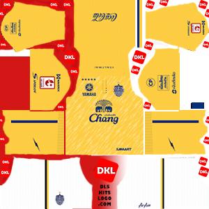 dls-Buriram United-kits-2018-away