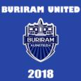 dls-Buriram United-kits-2018-cover
