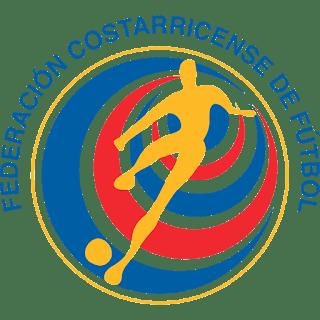 dls-Costa Rica-kits-2018-logo