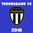 dls-Terengganu-FC-kits-2018-cover