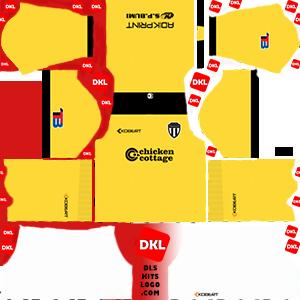dls-Terengganu-FC-kits-2018-gkaway