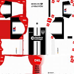 dls-Terengganu-FC-kits-2018-home