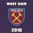 dls-West Ham United-kits-2018-19-cover