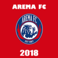 dls-arema-kits-2018-cover