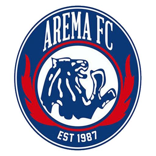 dls-arema-kits-2018-logo