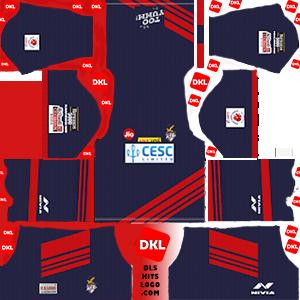 dls-atk-kolkata-kits-2018-away