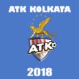 dls-atk-kolkata-kits-2018-cover