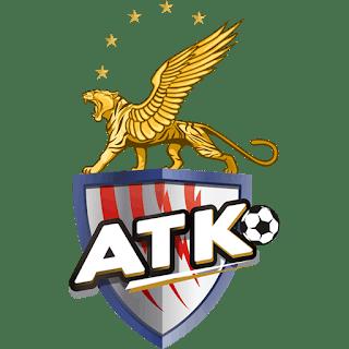 dls-atk-kolkata-kits-2018-logo