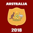 dls-australia-kits-2018-cover