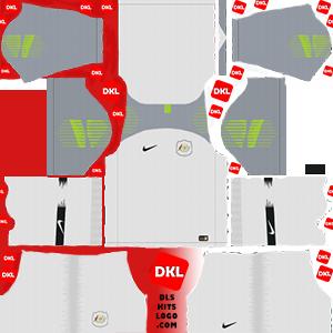 dls-australia-kits-2018-gkaway