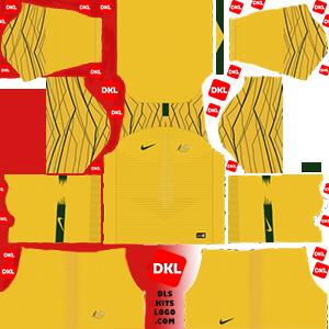 dls-australia-kits-2018-home