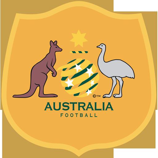 dls-australia-kits-2018-logo