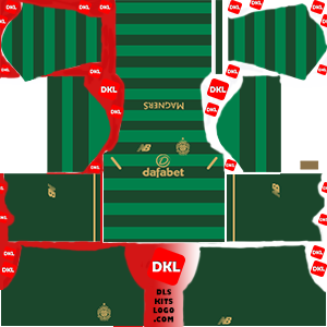 dls-celtic-kits-2017-2018-away