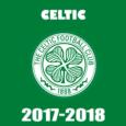 dls-celtic-kits-2017-2018-cover